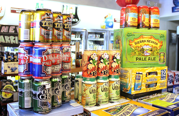 craft-beer-cans-rockville-store