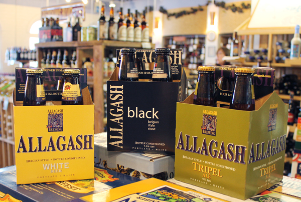 Allagash-six-packs-rockville-md