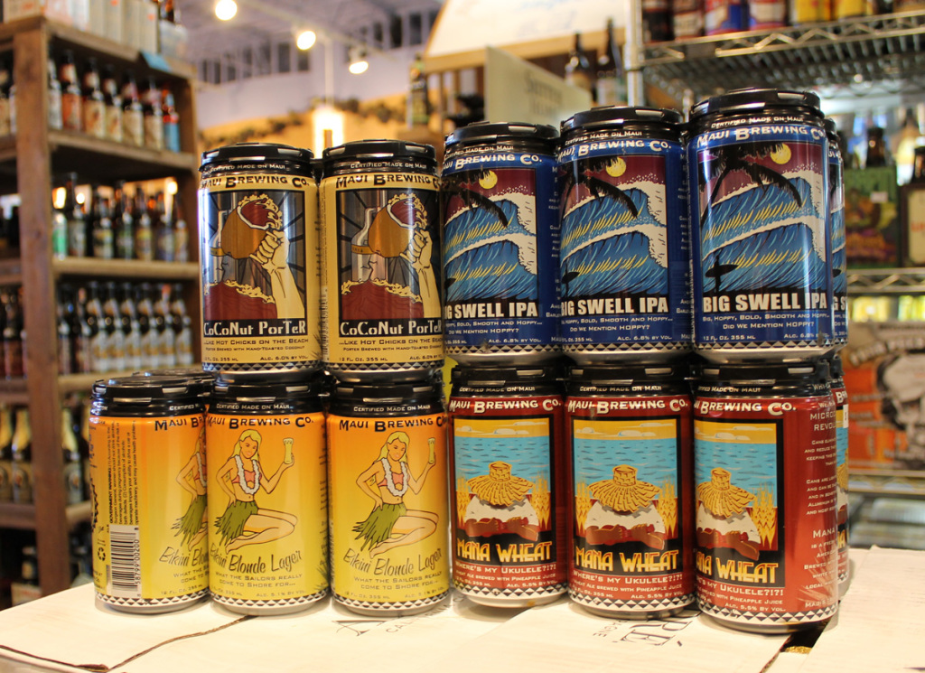 maui-brewing-cans-rockville-store