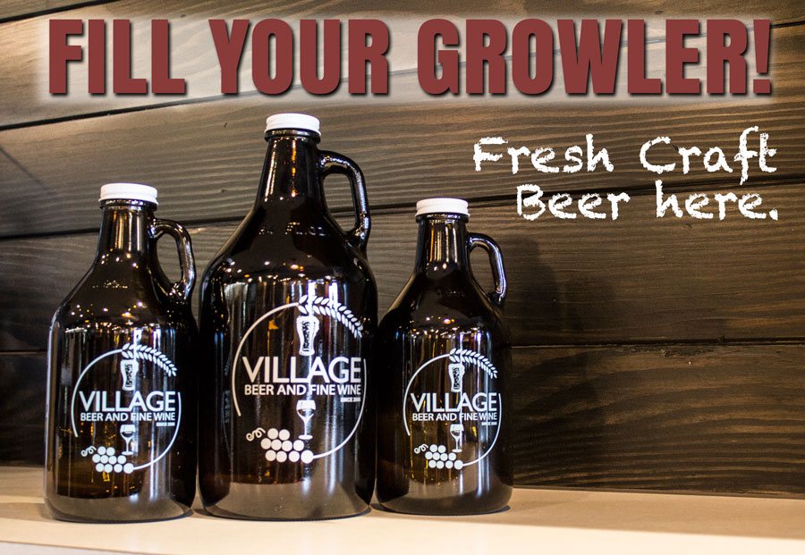growlers-available-web