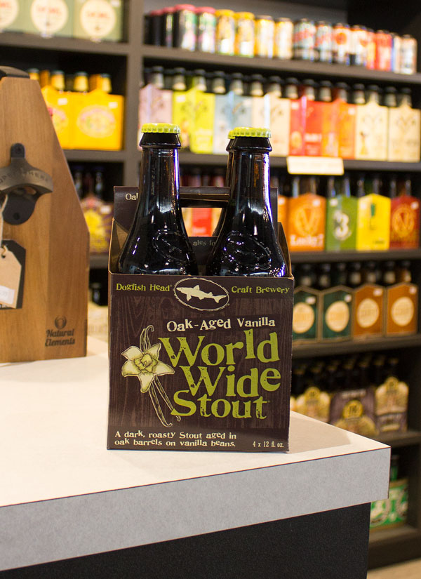 dogfish-world-wide-stout