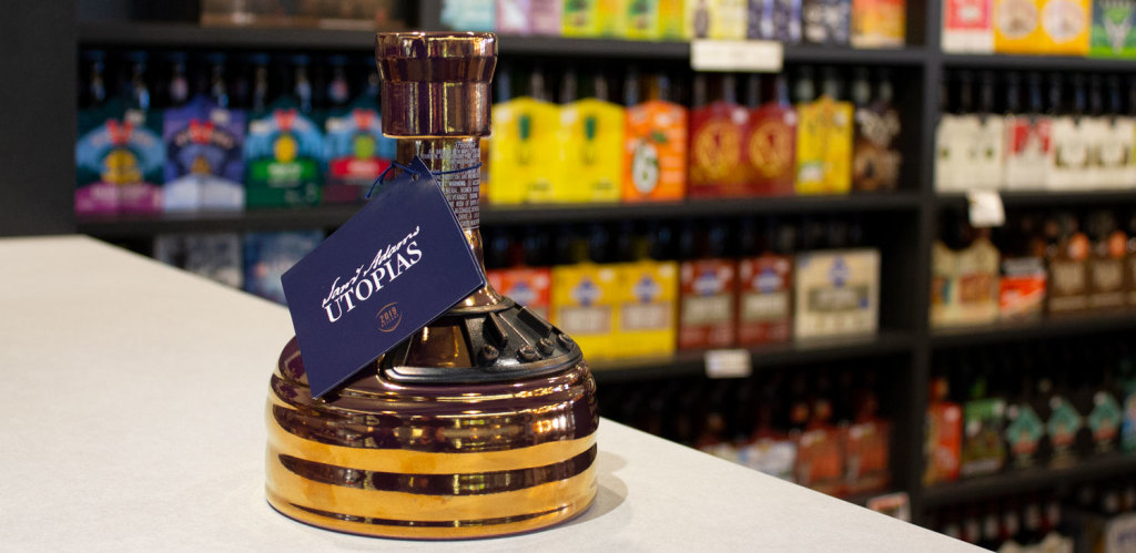 sam-adams-utopias-2019a